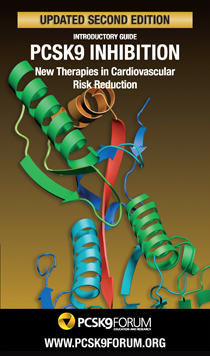 PCSK9 Inhibition Introductory Guide