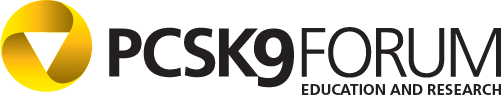 PCSK9 Forum