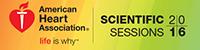 AHA Scientific Sessions