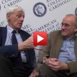FOURIER in the Hot Seat: What are the Implications for practice and access