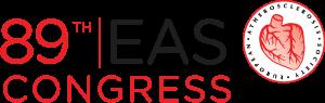 89th EAS Congress – Virtual meeting
