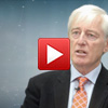 What are the benefits of PCSK9 inhibitors?