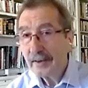 Michel Farnier