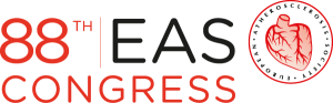 88th EAS Congress – Virtual meeting